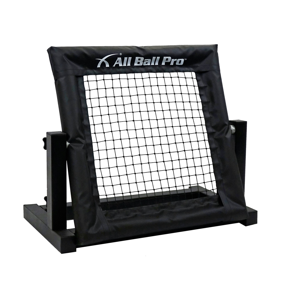 All Ball Pro Mini Pro