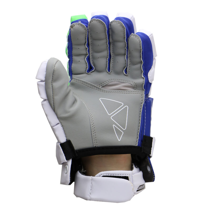 3d New England South Cell 4 Glove