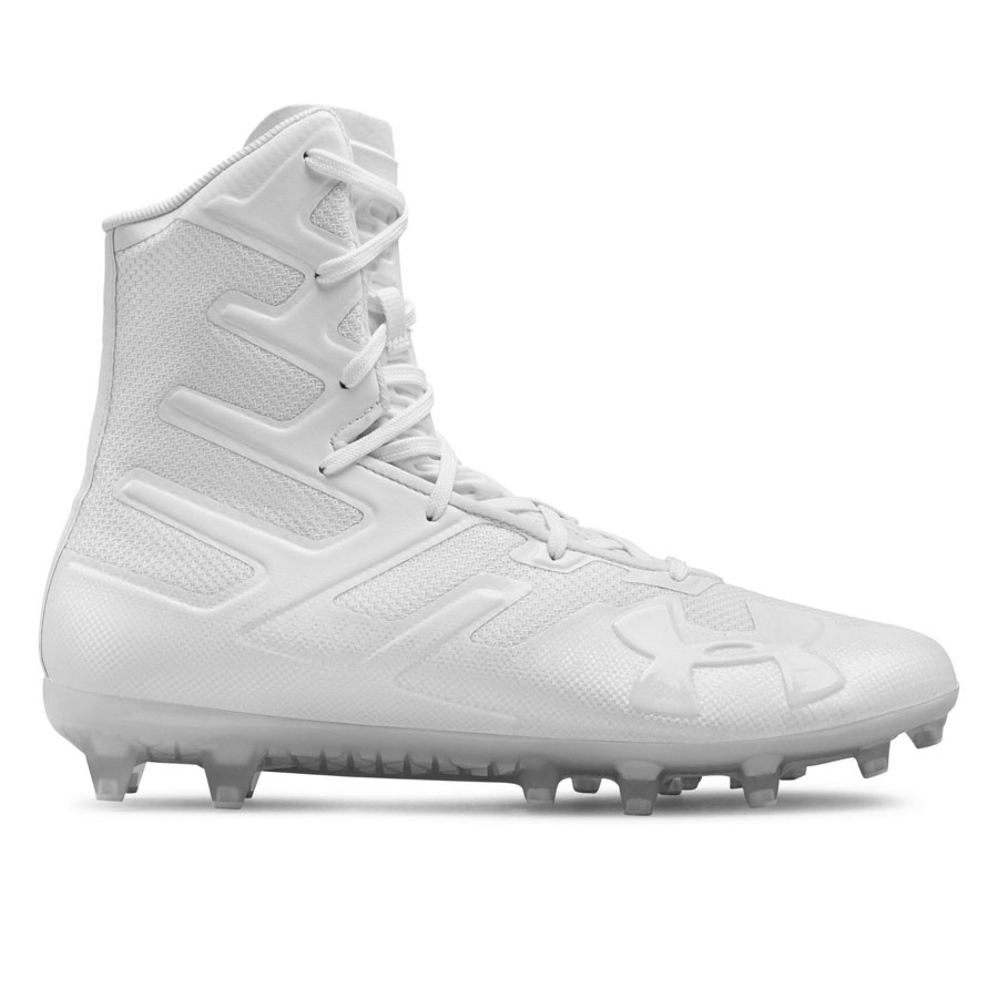 bbff0563a2ea7 Under Armour Highlight MC Lacrosse Cleats | Lowest Price Guaranteed