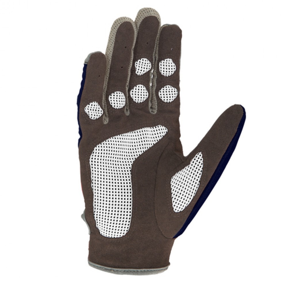 Brine Mantra Performance Glove