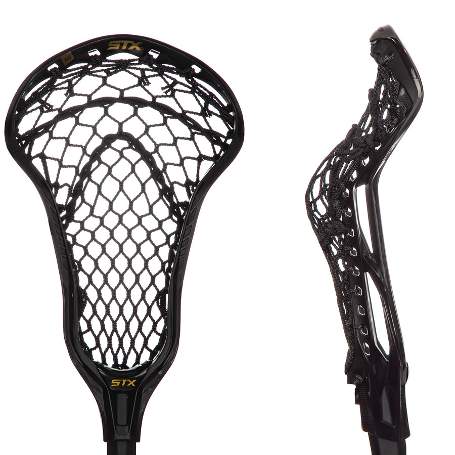 STX Crux 600 Head with Crux Mesh Pro