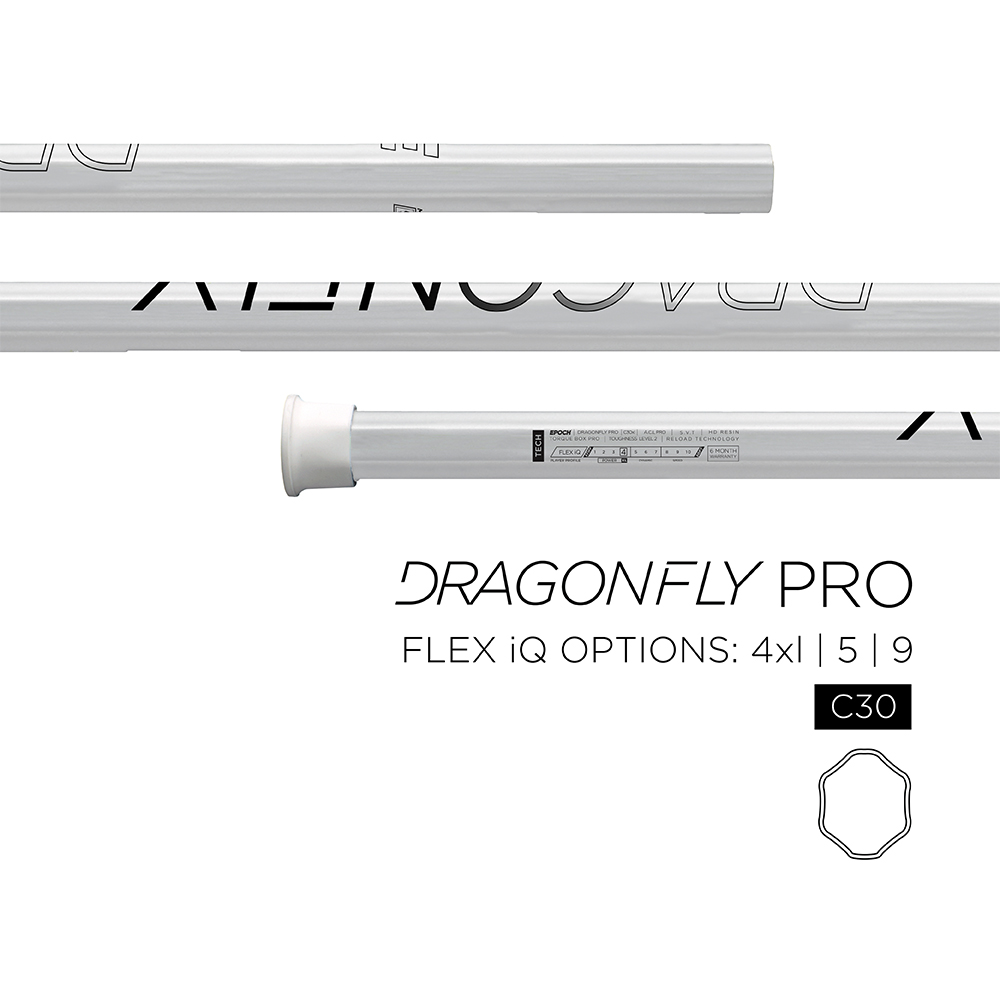 Epoch Dragonfly Pro LE