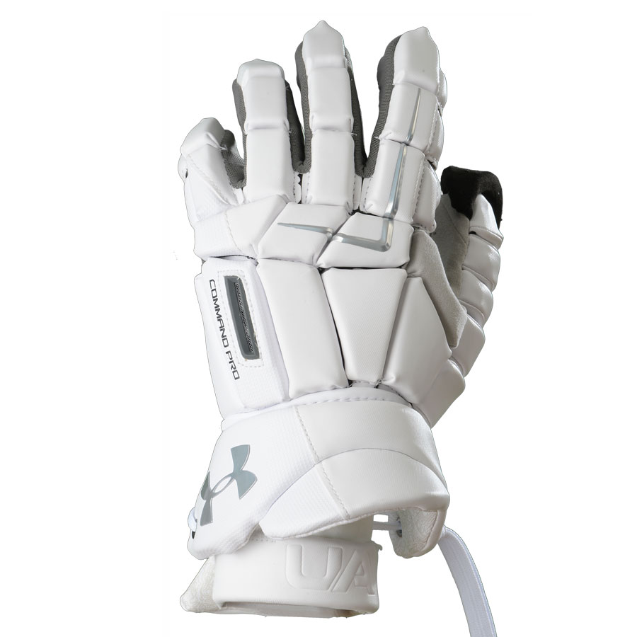Under Armour Command Pro 3 Goalie Glove