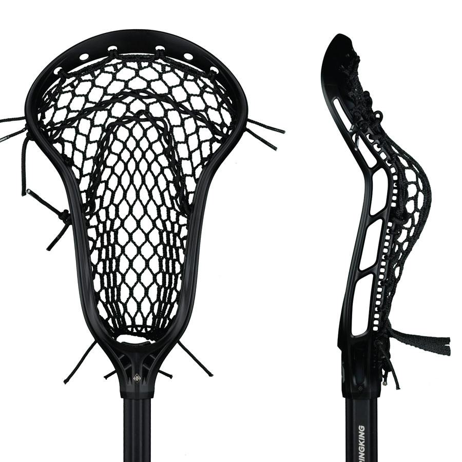 Stringking Womens Mark 2 Defense