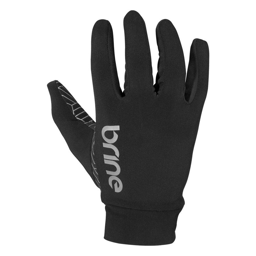 Brine Fleece Field Players Glove