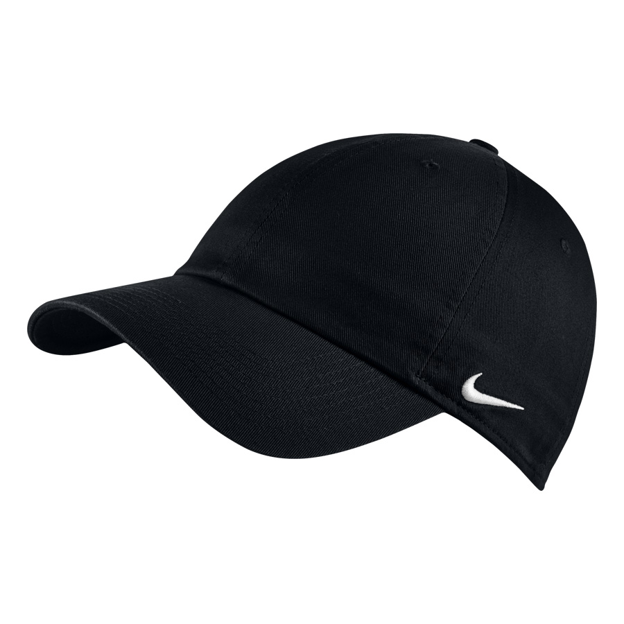 Nike Team Campus Hat