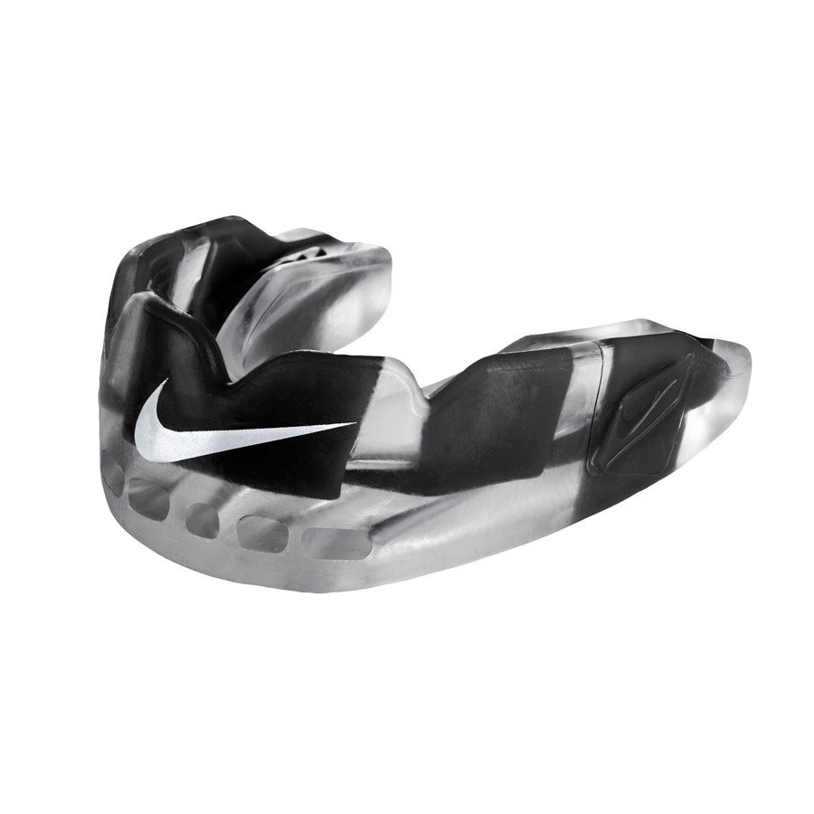 Nike HyperFlow Youth Mouth Guard