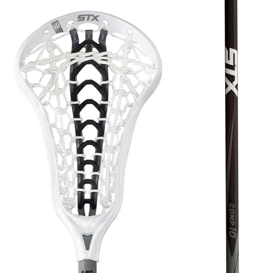 STX Crux i International 2
