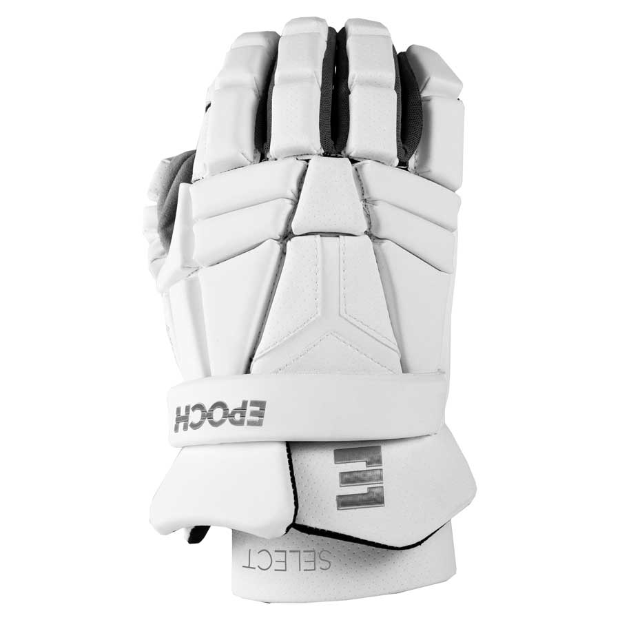 Epoch Integra Select Gloves