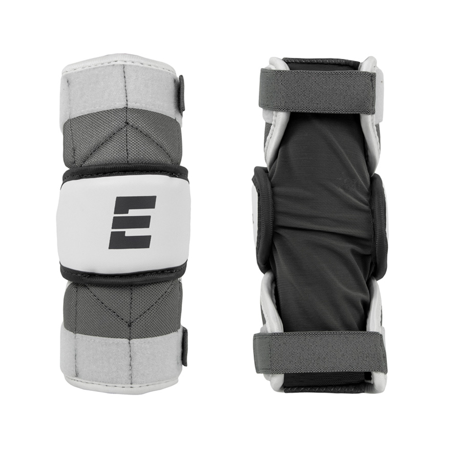 Epoch iD Junior Arm Pads-Large