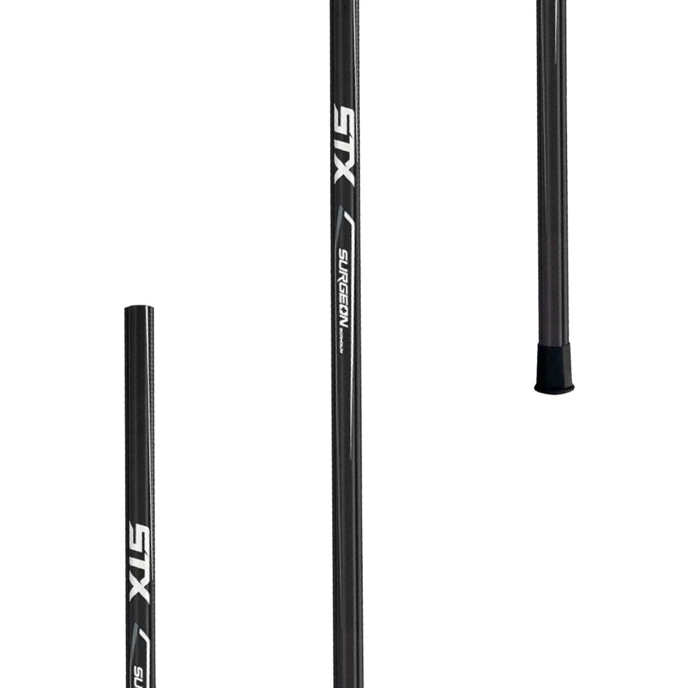 STX Surgeon Scandium