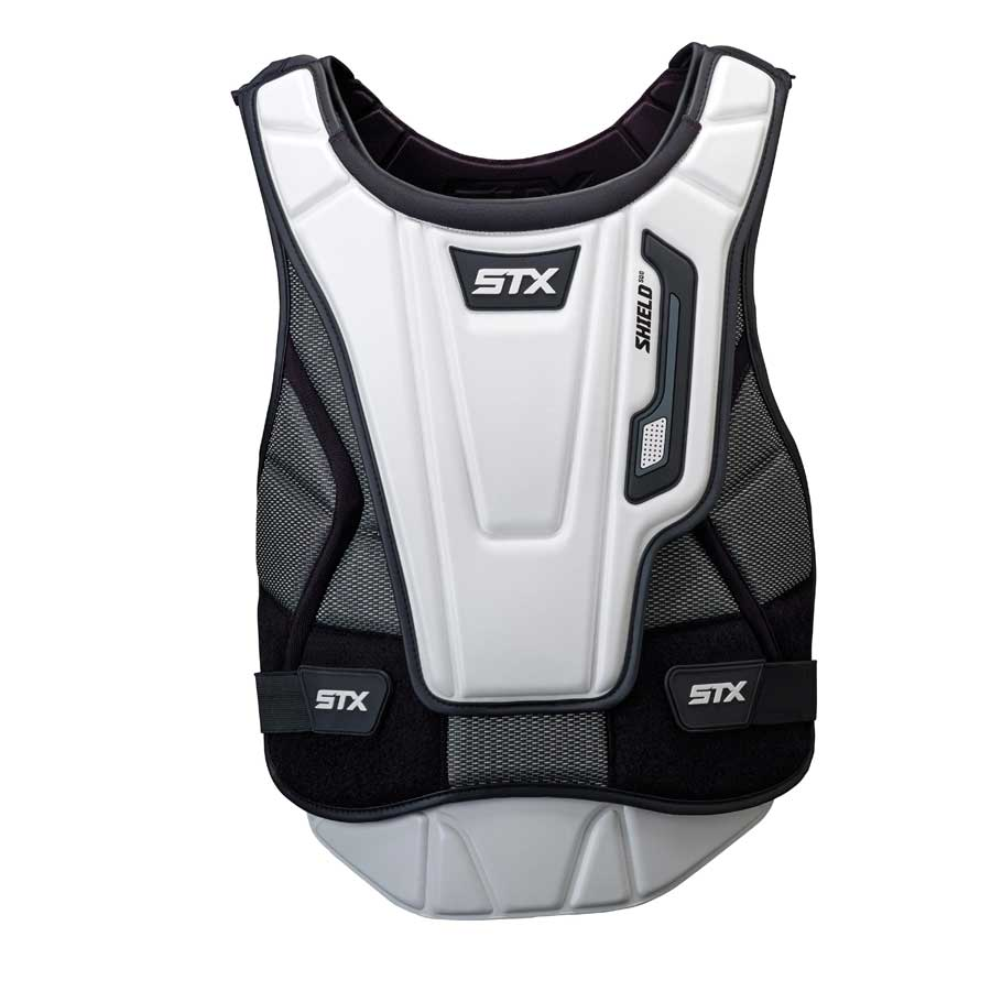 STX Shield 500 CP