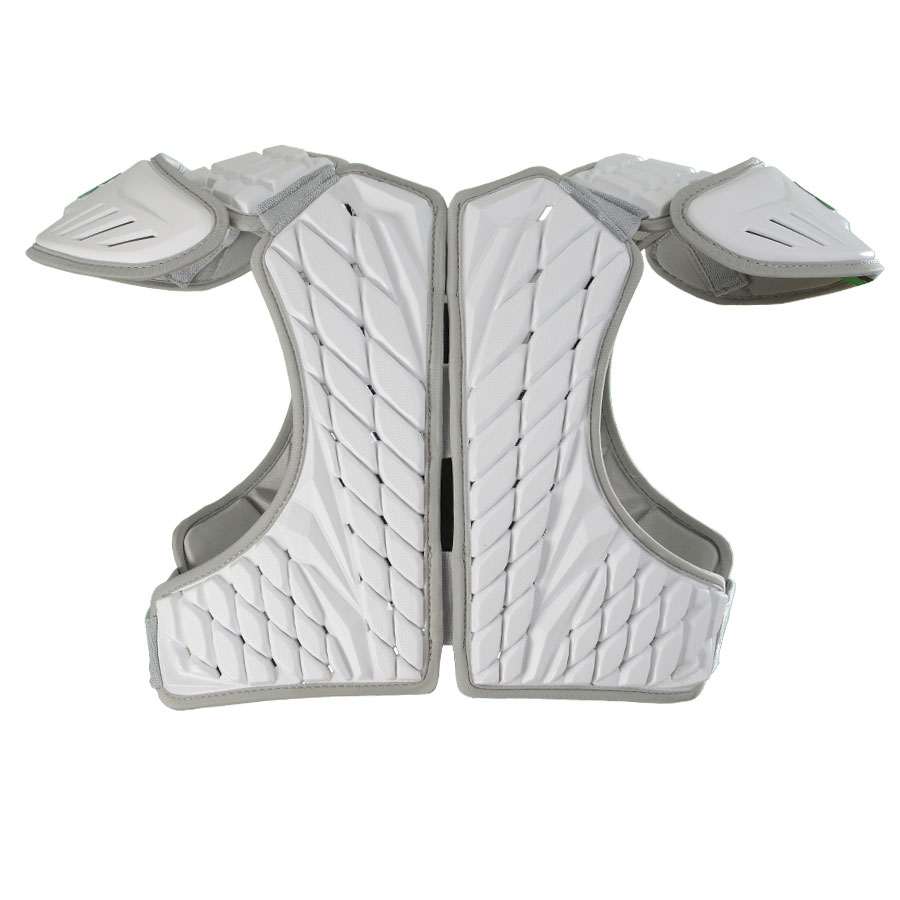 Under Armour VFT+ 3 Shoulder Pad