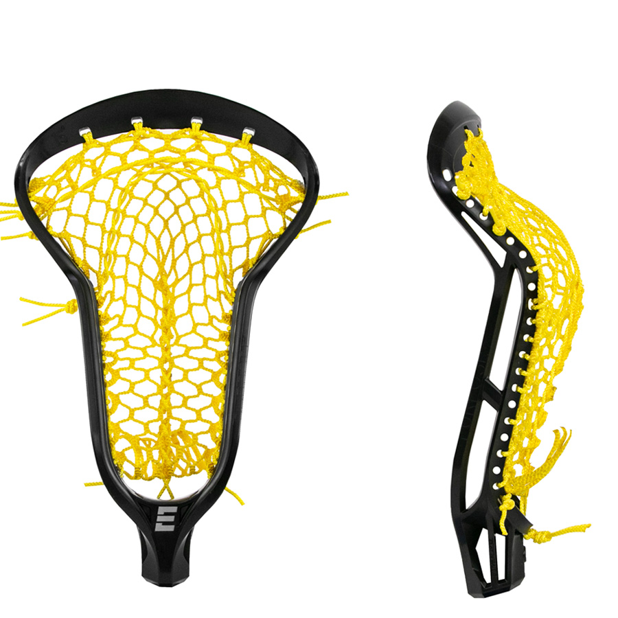 Epoch Purpose Strung w. Mesh