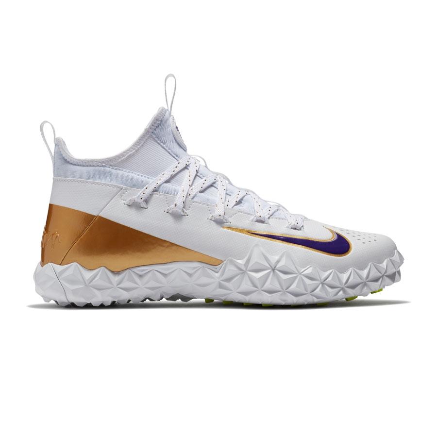 Nike Alpha Huarache 6 ELT TF Lax LE