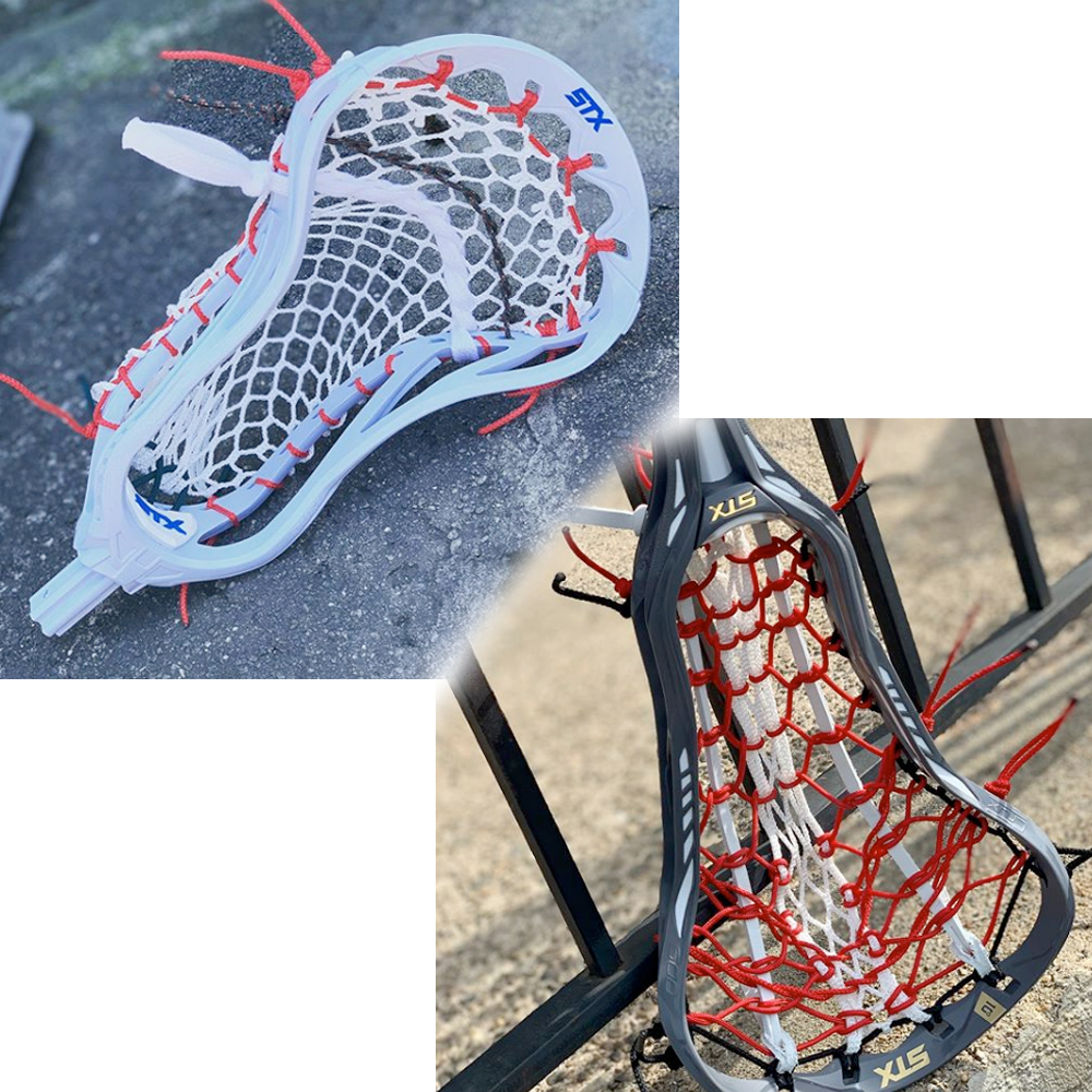 Premier Custom Stringing