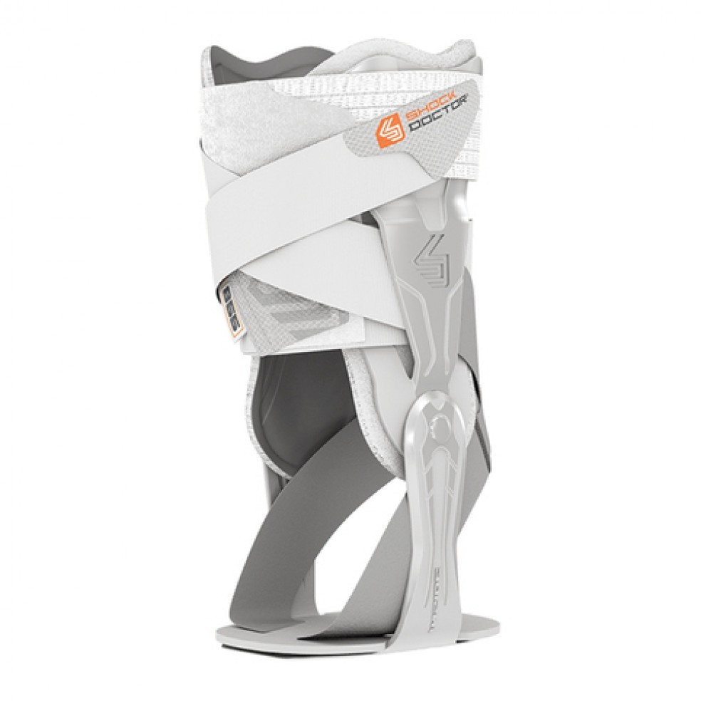 Shock Doctor V-Flex Right Ankle XT