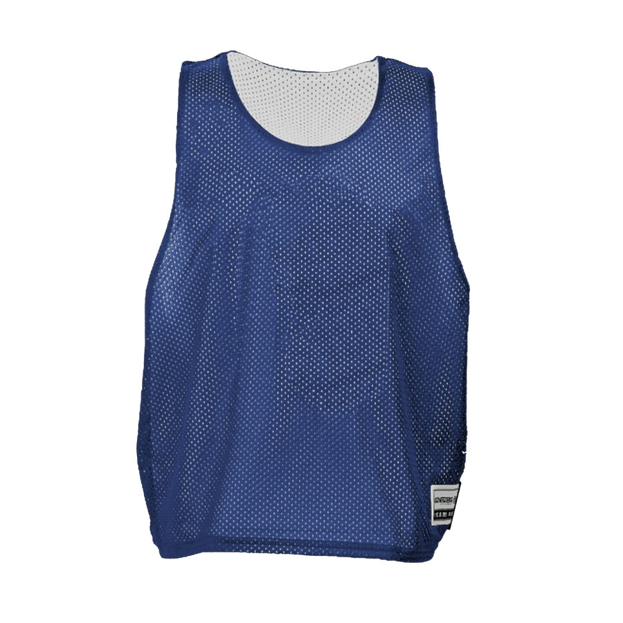 Maverik Reversible Tank-Navy-L-XL