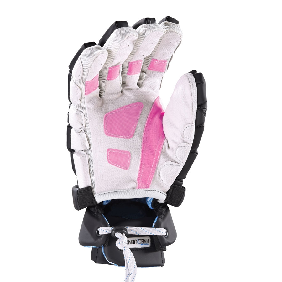 True Frequency Driver FO Right Hand Glove