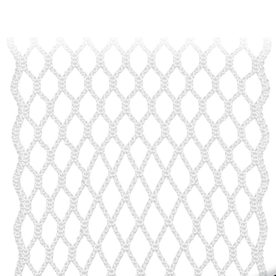 Ecd Vortex Semi Soft Mesh Kit White Lowest Price Guaranteed