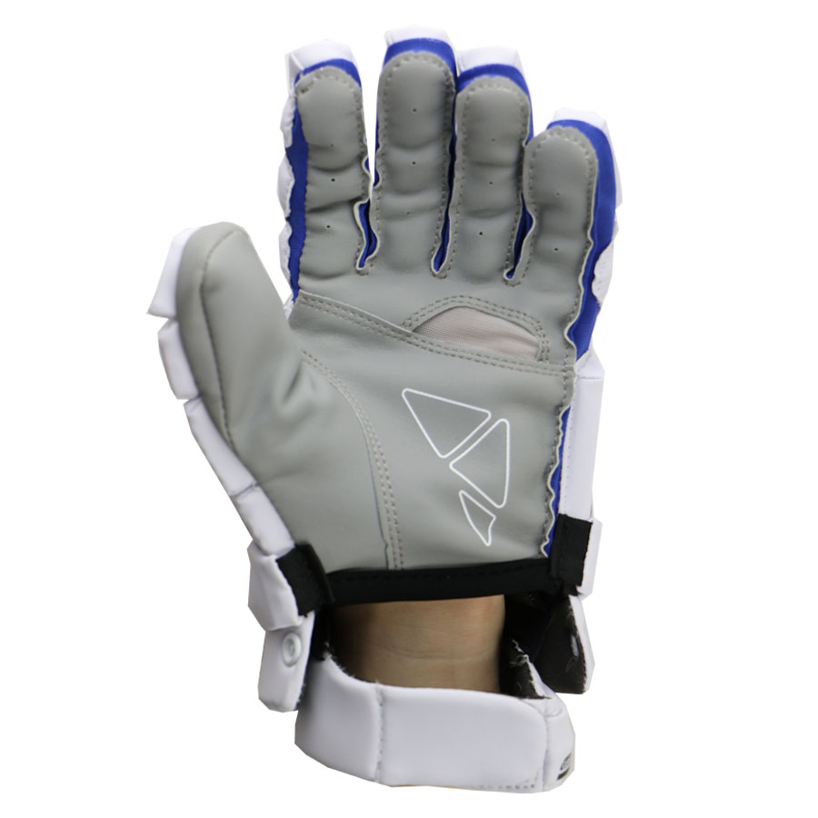 3d Maryland Cell 4 Glove