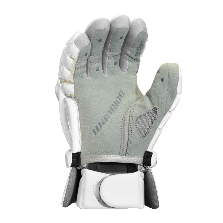 Warrior Evo Pro 19 Gloves
