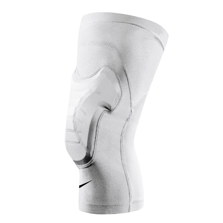 Nike Hyperstrong Padded Knee Sleeve