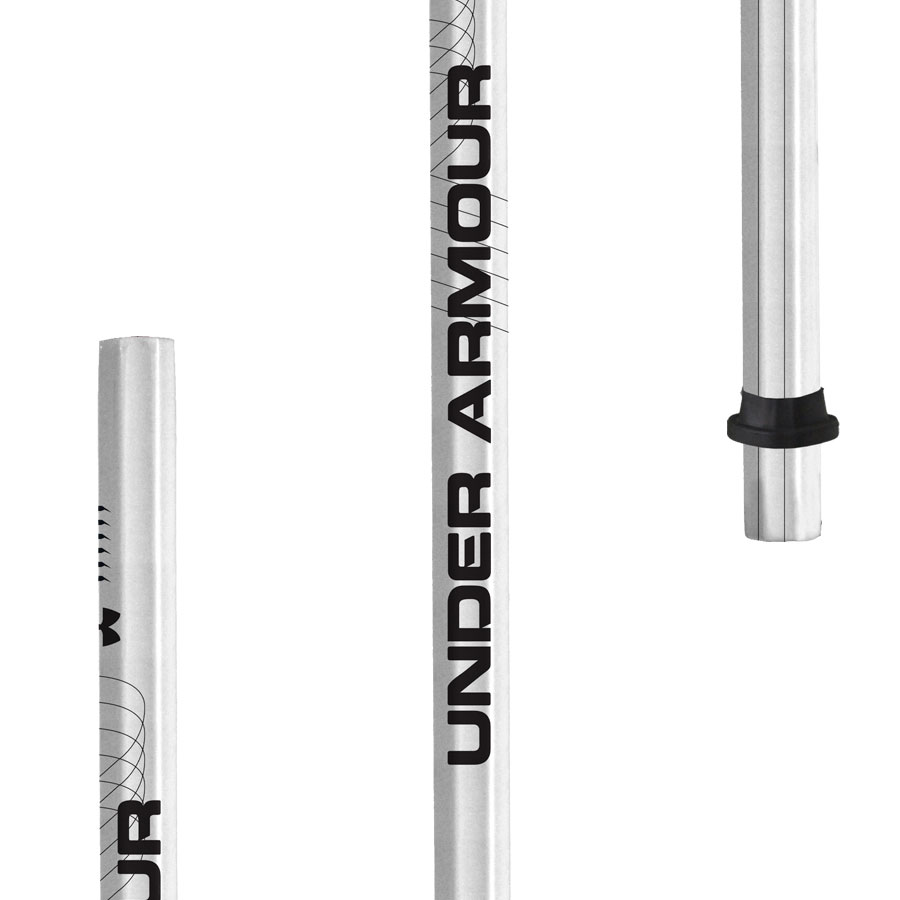 Under Armour Elevate 2 Shaft