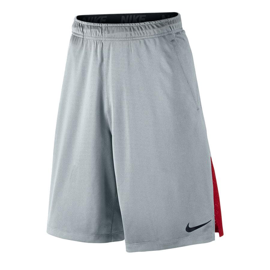 Nike Hyperspeed Knit Short