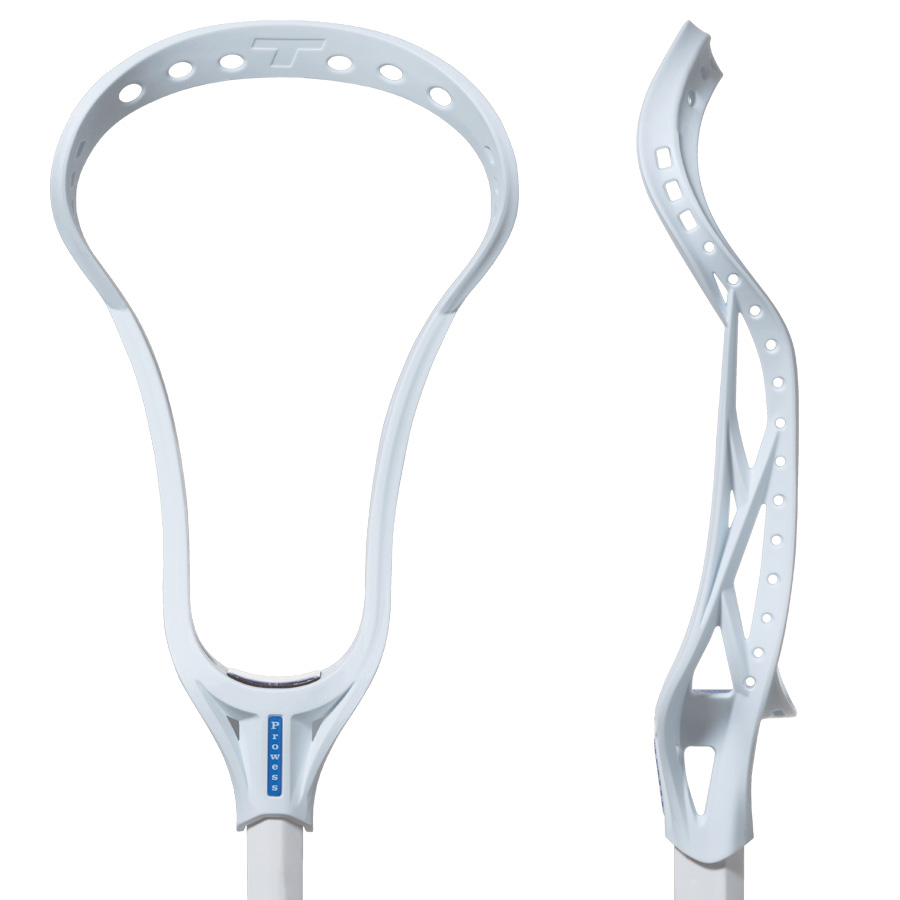 TRUE Women's Prowess Unstrung Head