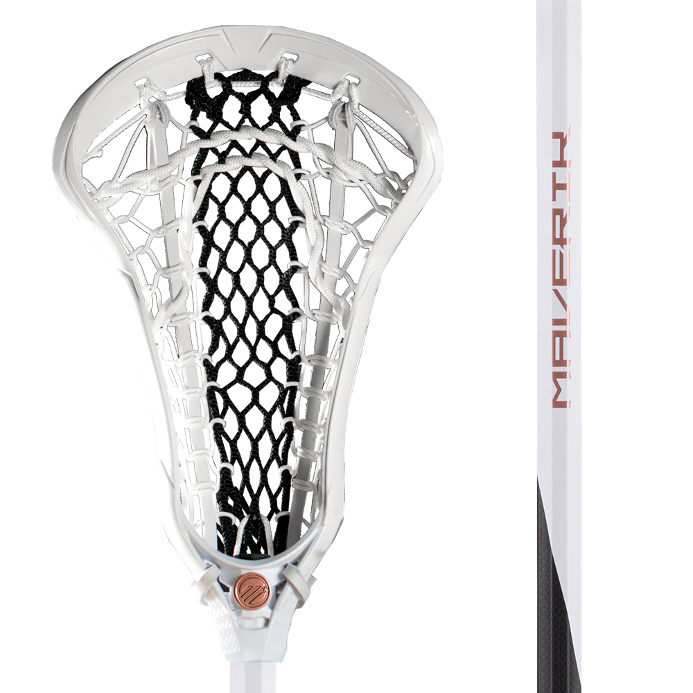 Maverik Ascent Complete Stick