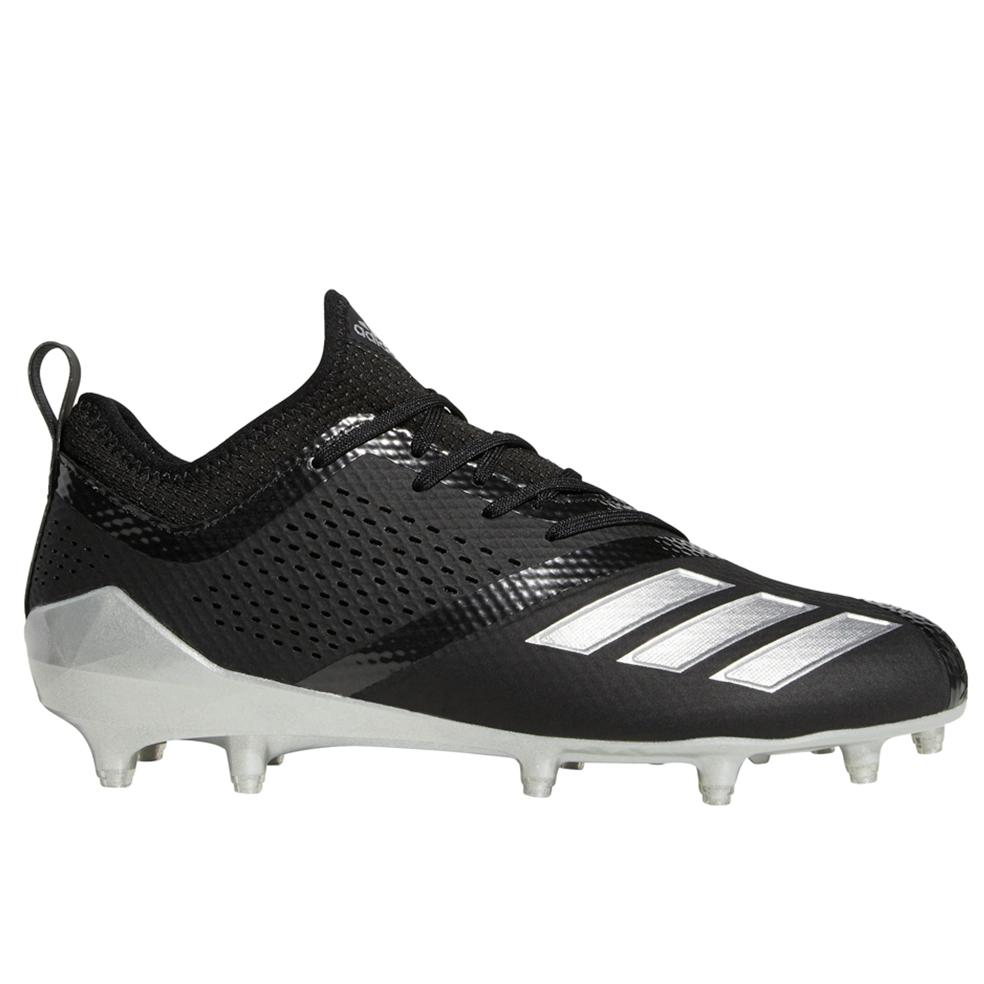 Adidas Adizero 5-Star 7.0 Lax Low-Black