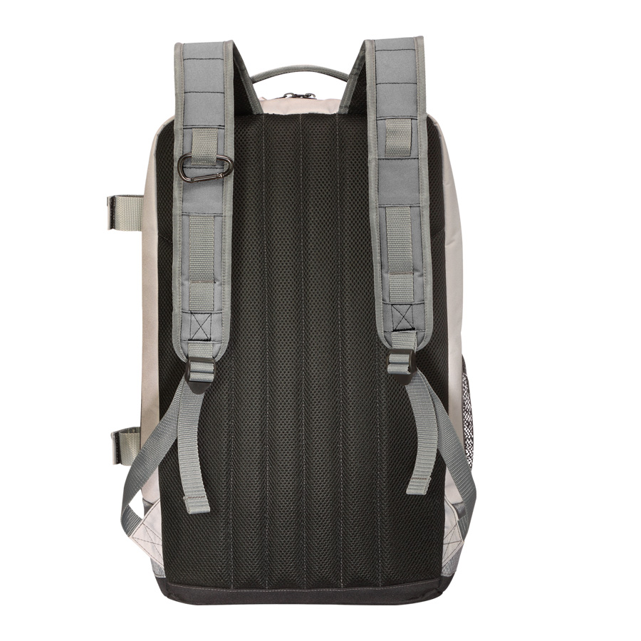 Warrior Jet Pack Max Backpack