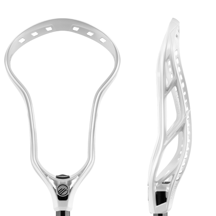 Maverik Optik 2