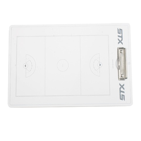 STX Whiteboard Women's white