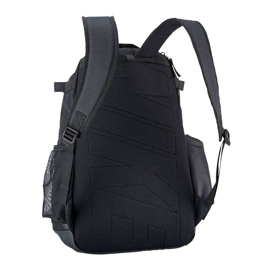 Nike Zone Backpack