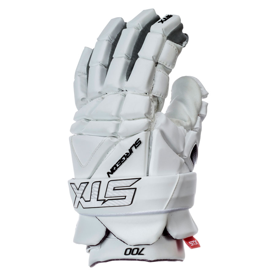 STX Surgeon 700 Gloves