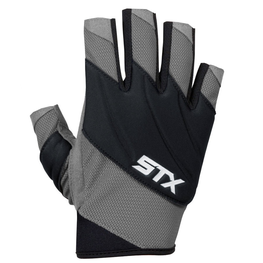 Stx Seize Womens Gloves