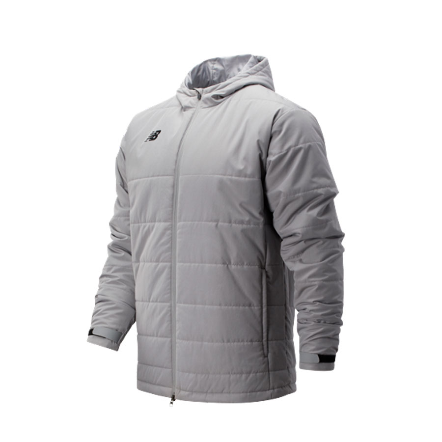 New Balance Sideline Jacket