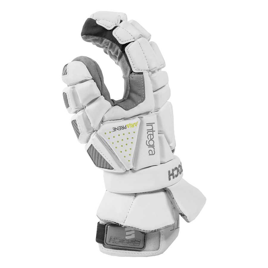 Epoch Integra Elite Gloves | Lowest Price Guaranteed