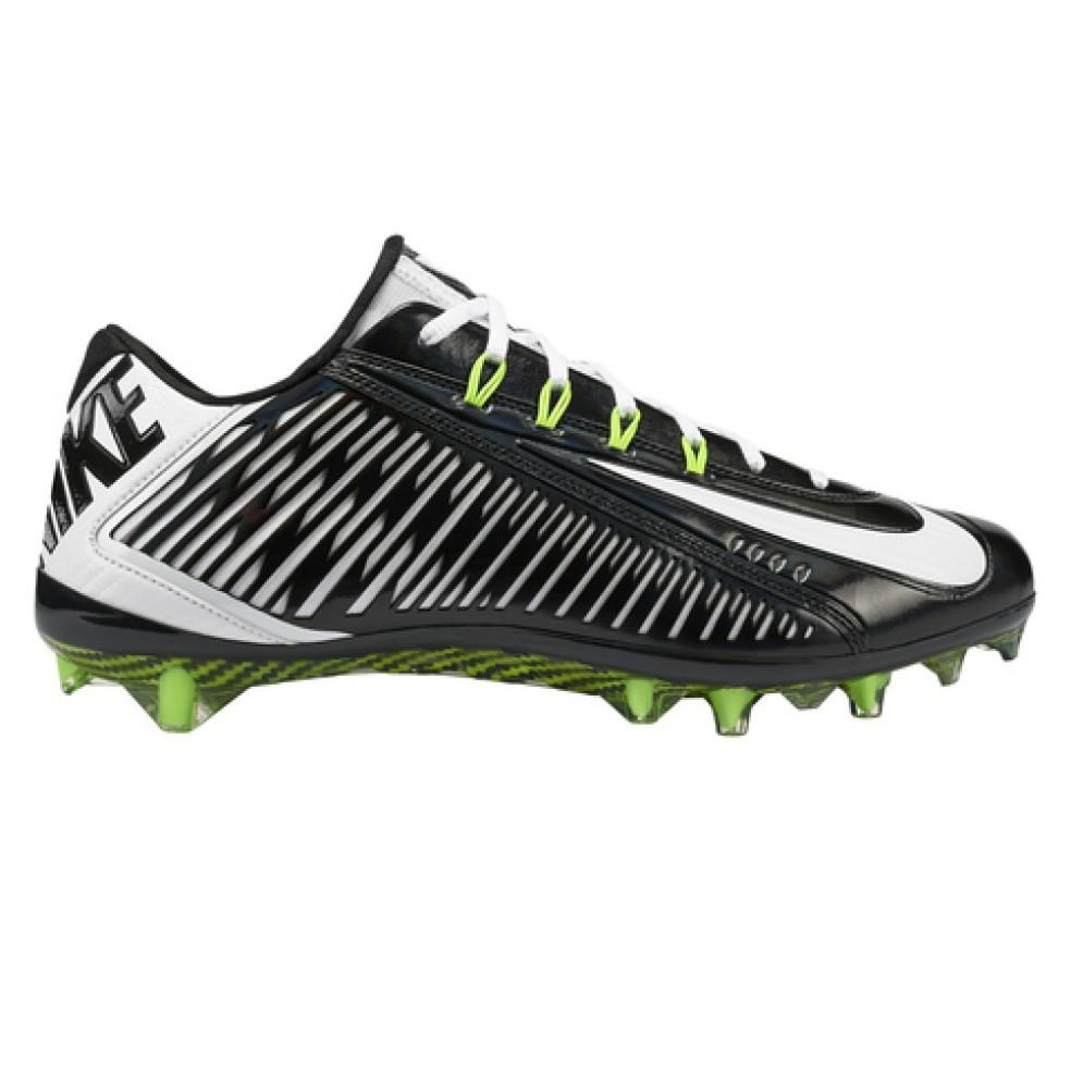 nike vapor carbon elite lacrosse cleats