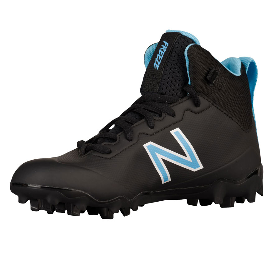 pas mal 9634d a4c7a New Balance Freeze LX Junior