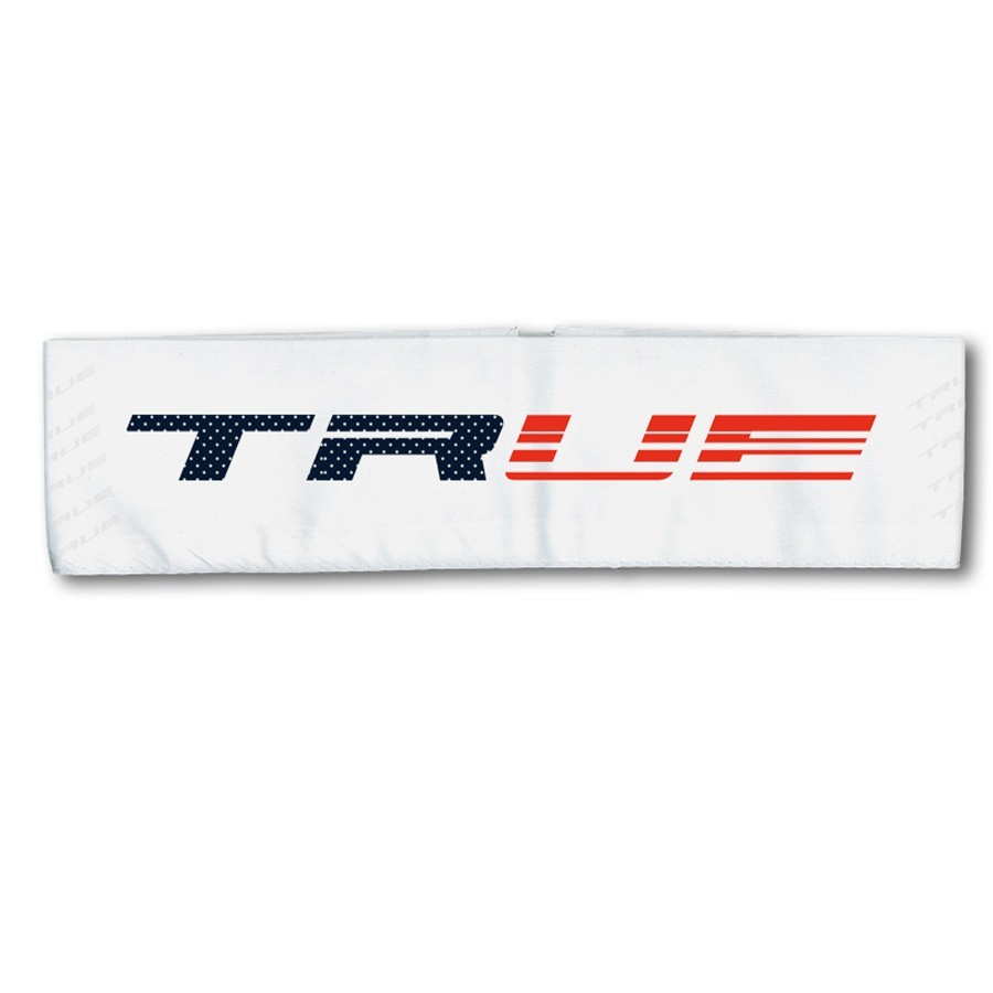 True USA Headband