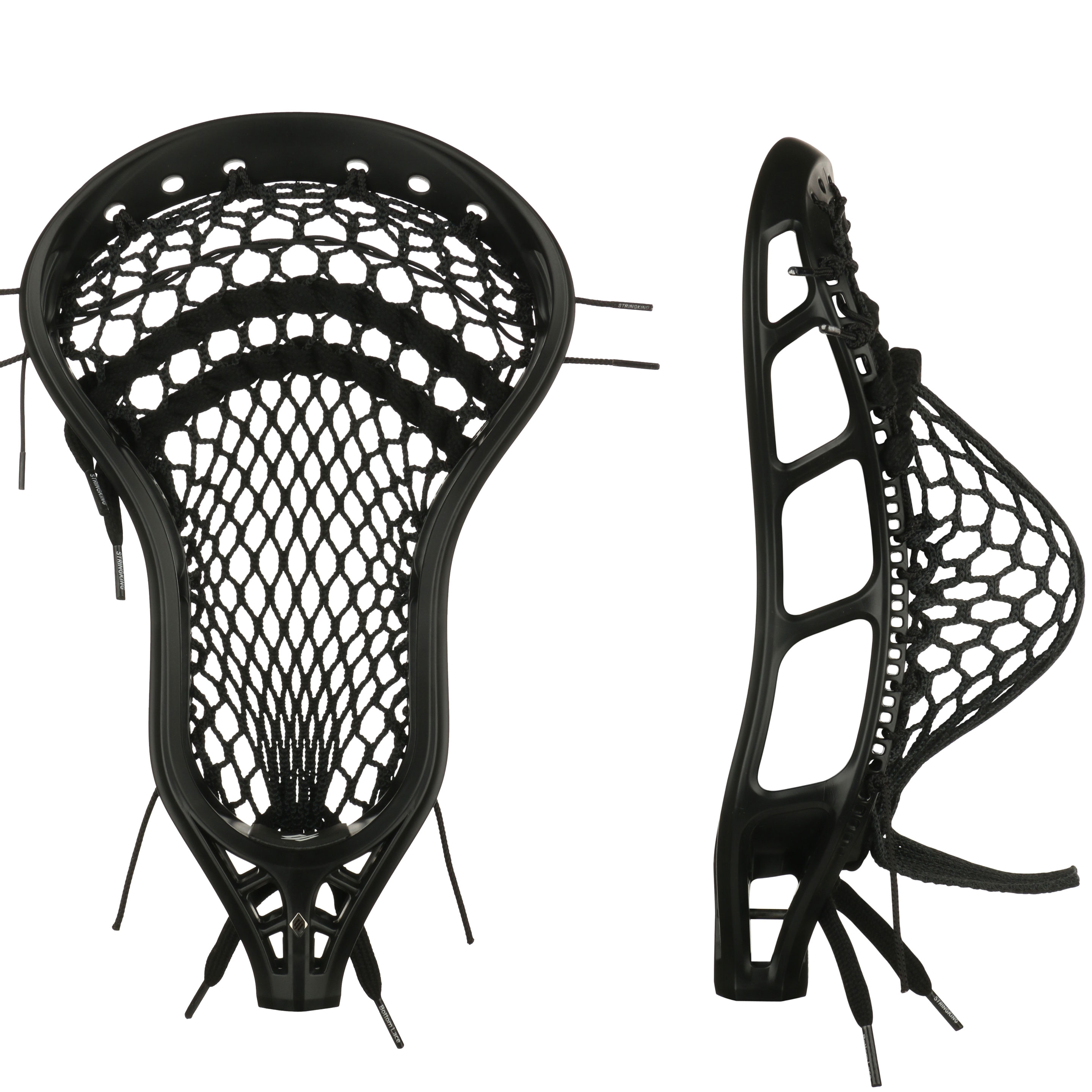 StringKing Mark 2V Strung