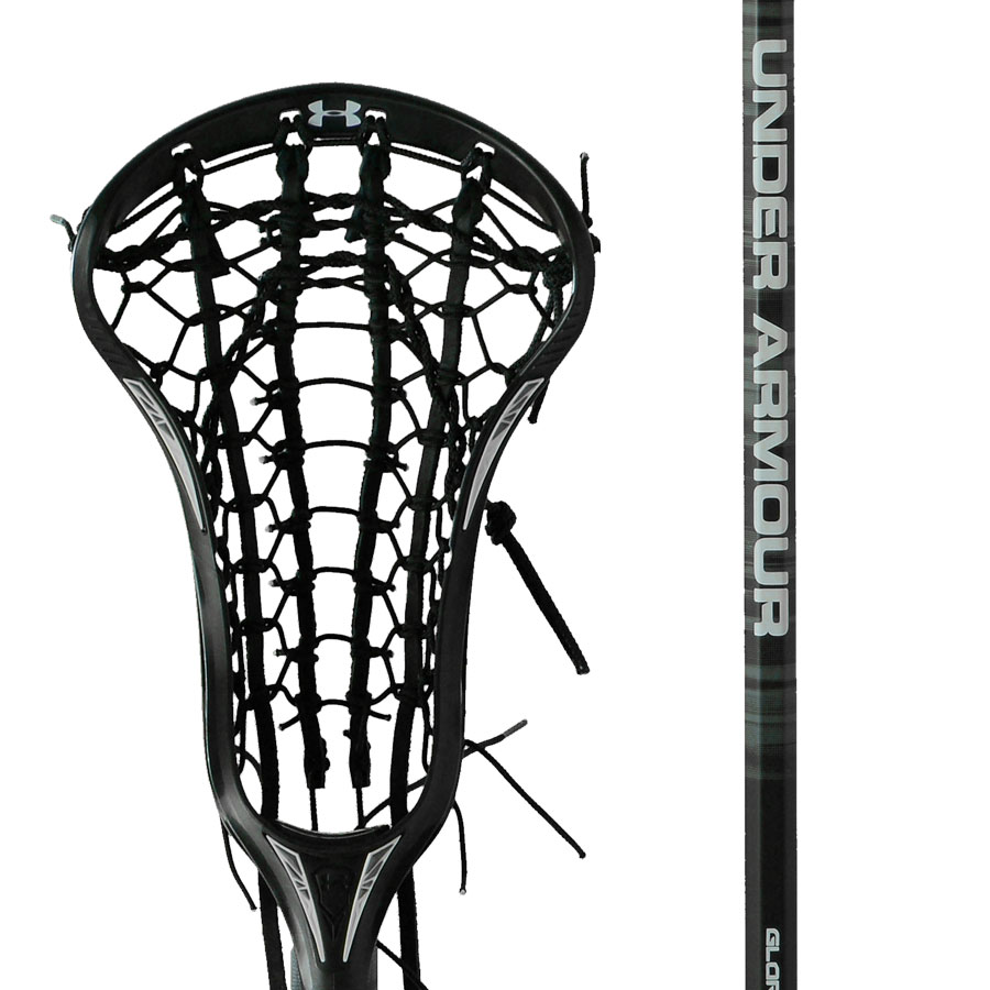 Under Armour Glory Complete Stick