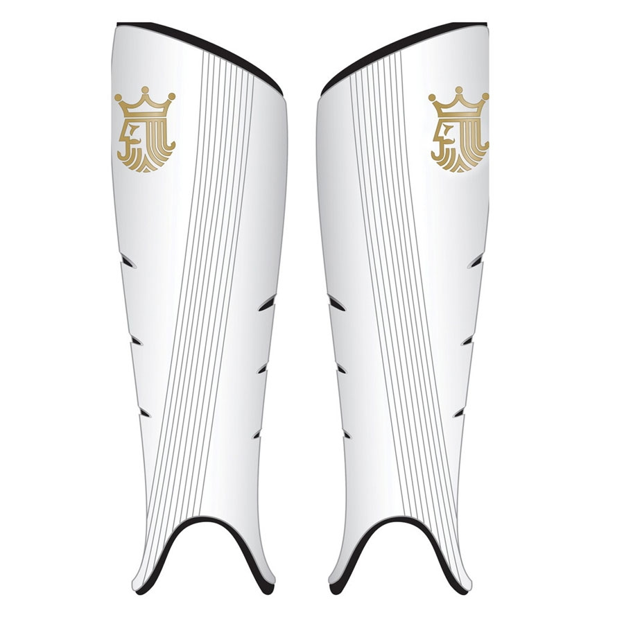 Brine Cempa Shin Goalie Shin Guards