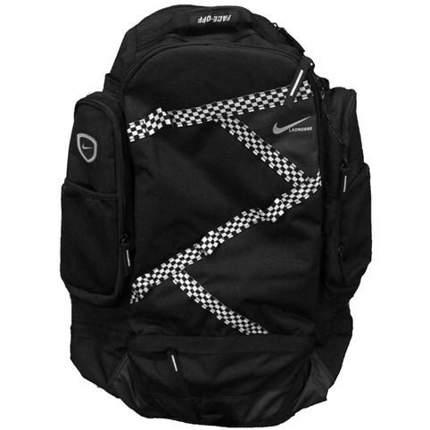 Nike Lacrosse Bag Bag Photos And Wallpaper Hd