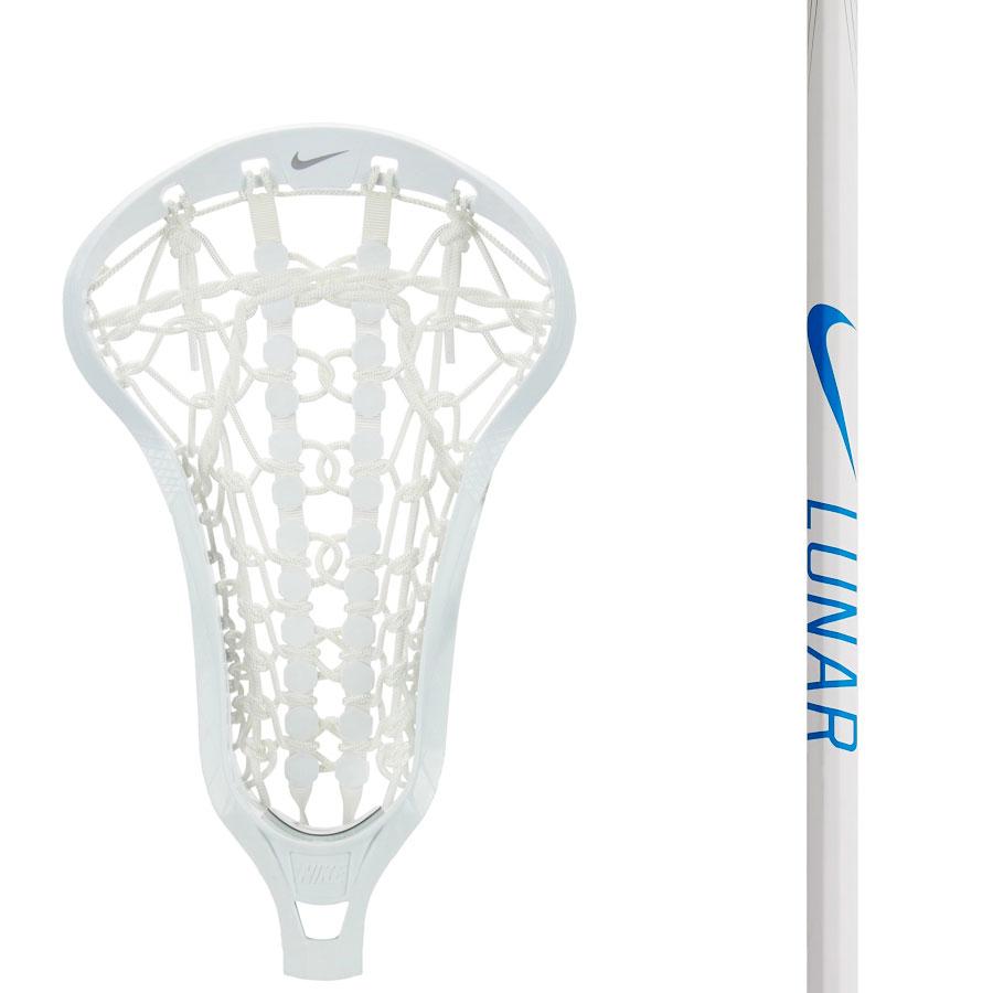 new arrival 5b039 8c6fc Nike Lunar 2 Women s Complete Stick
