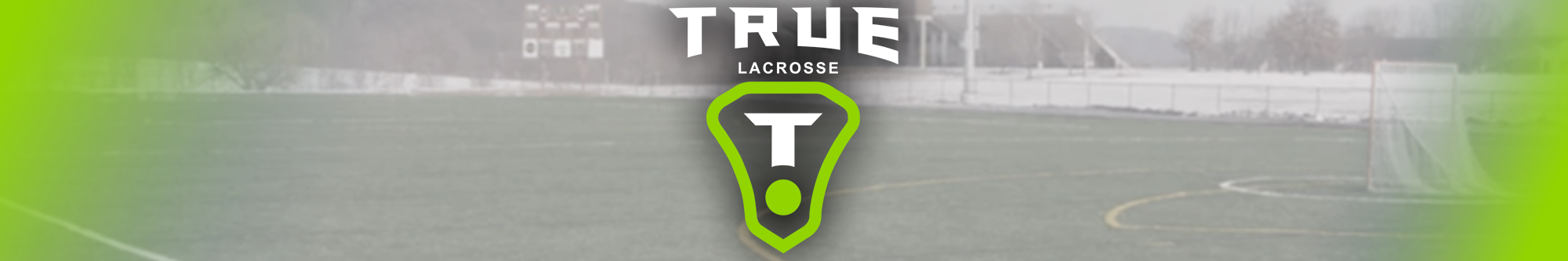 True Lacrosse Equipment Store