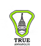 True-Annapolis-Lacrosse